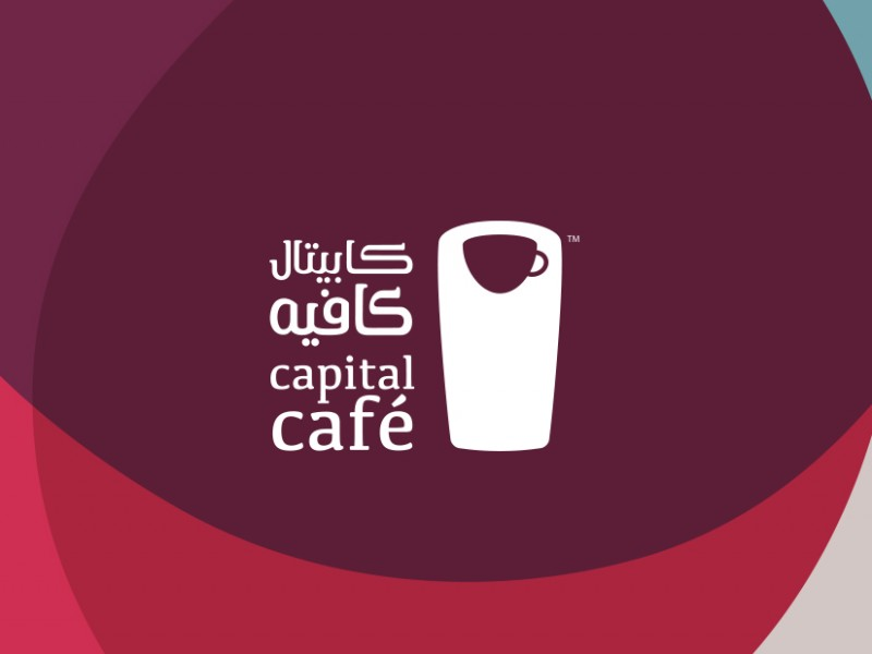 CAPITAL_CAFE