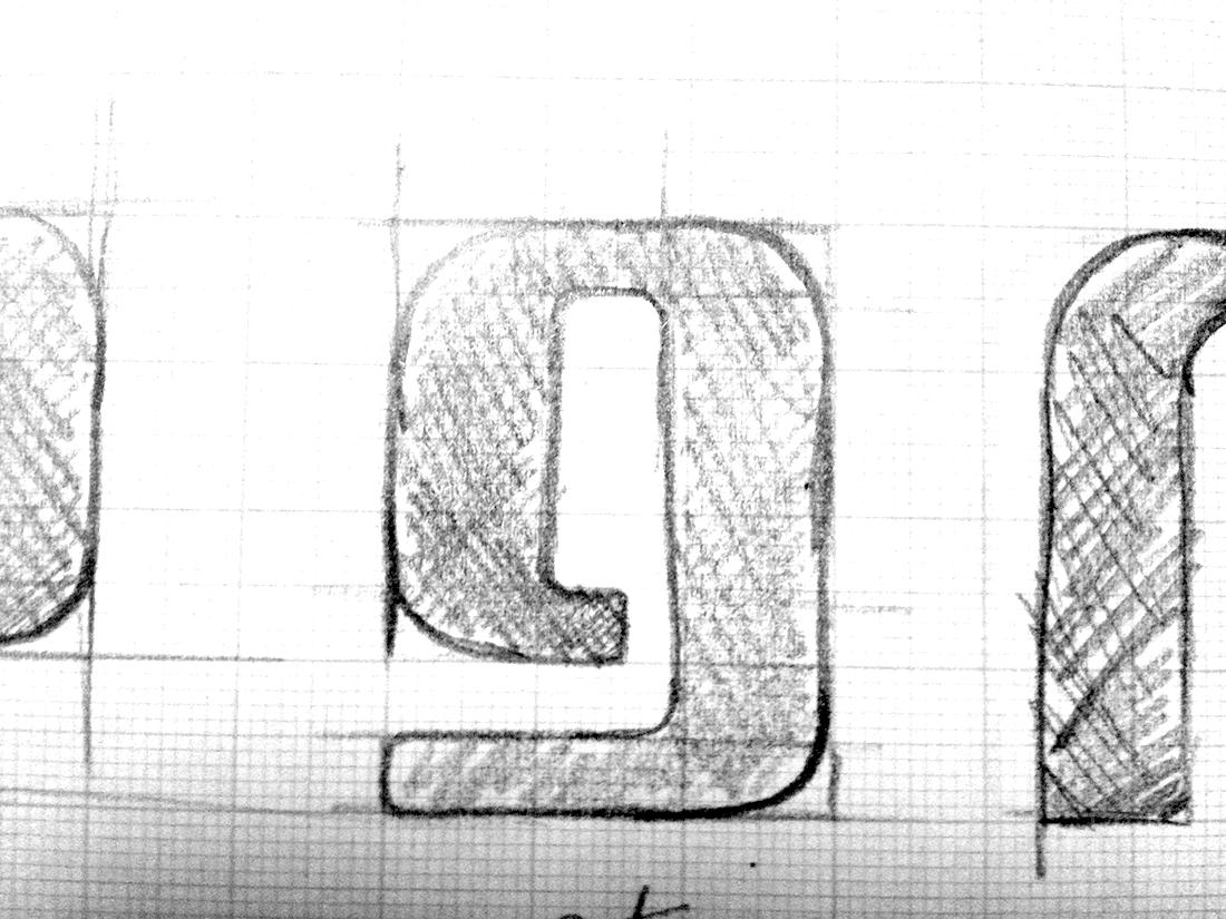 Taqniya_16