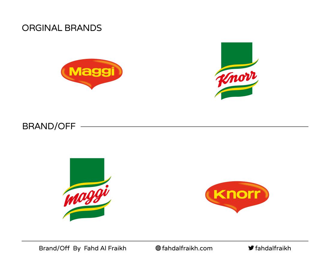 brand_off_13