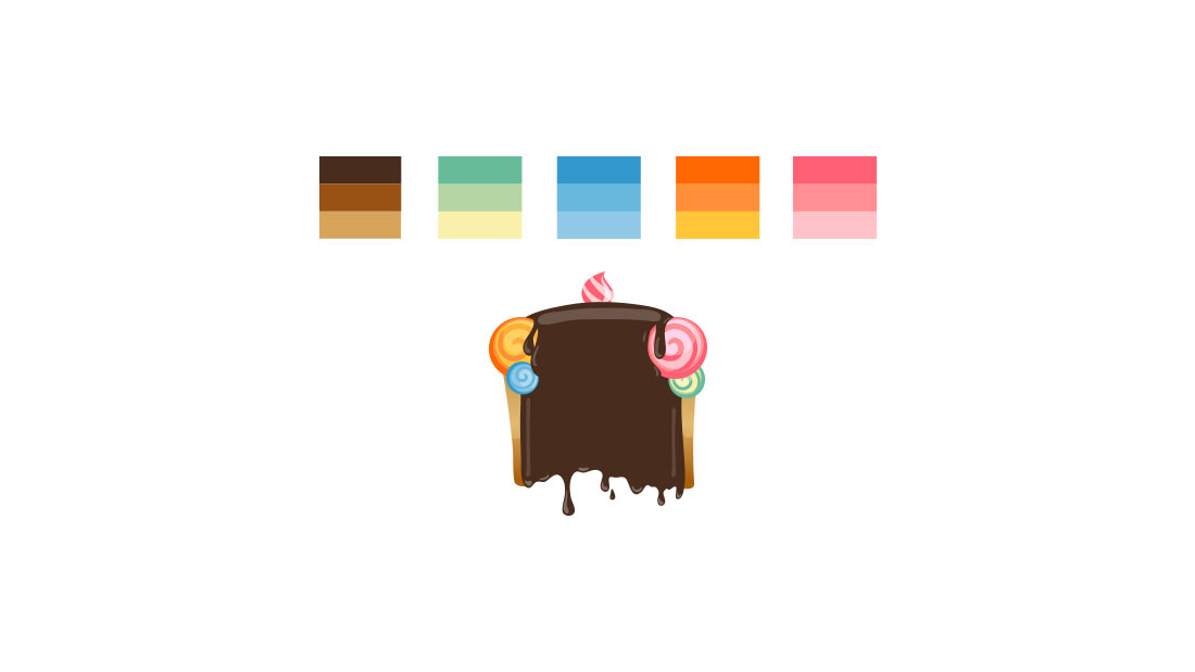 candy_falls_3