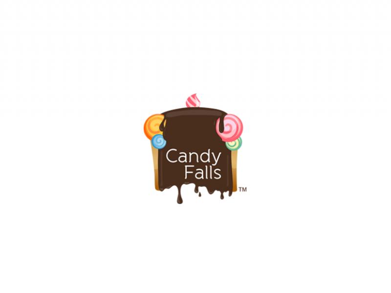 candy_falls_8