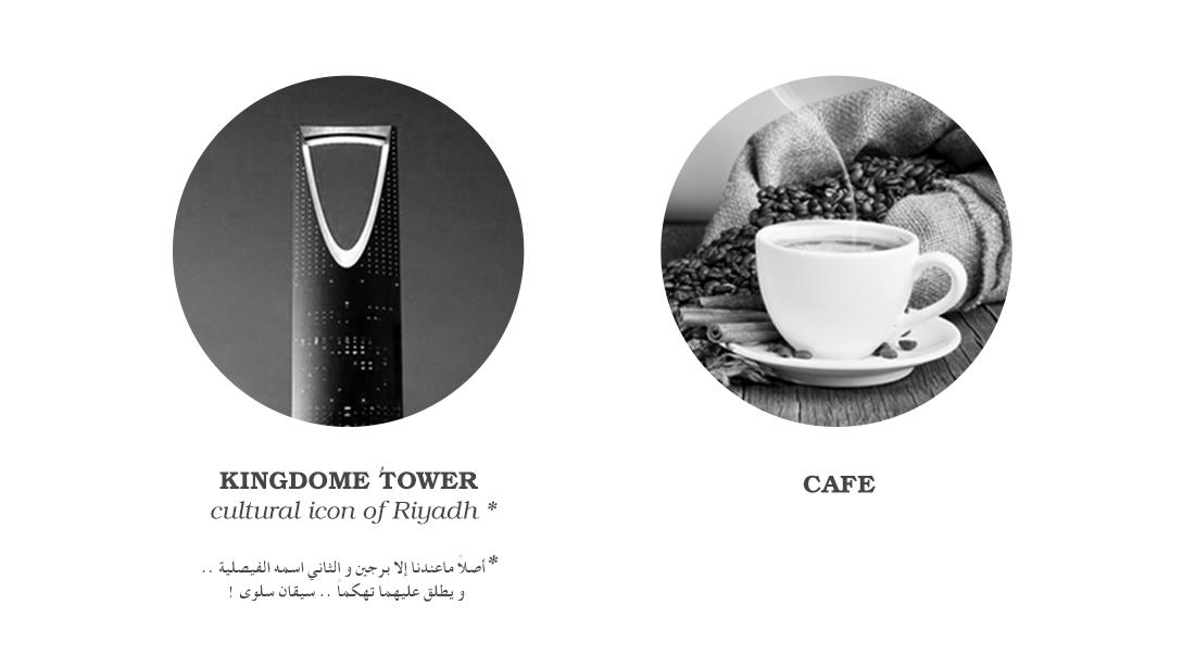 capital-cafe_01