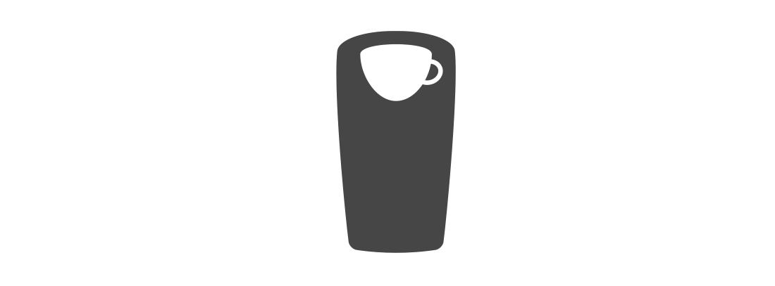 capital-cafe_02