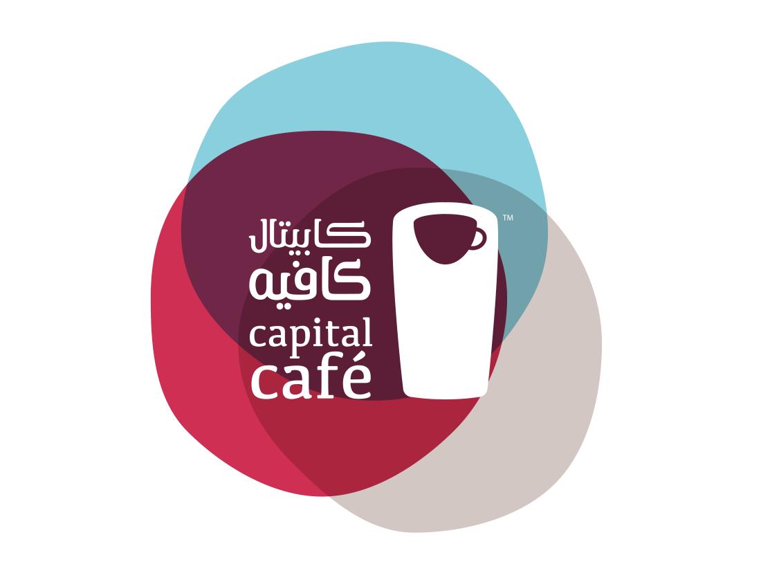 capital-cafe_07