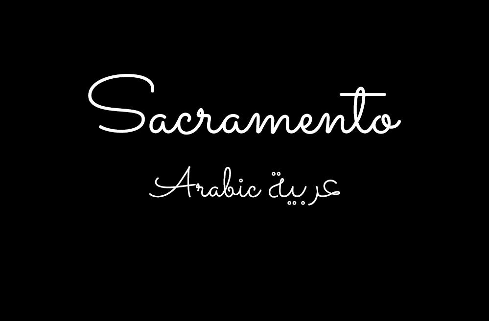 sacramento_new