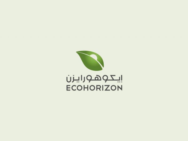 ecohorizone