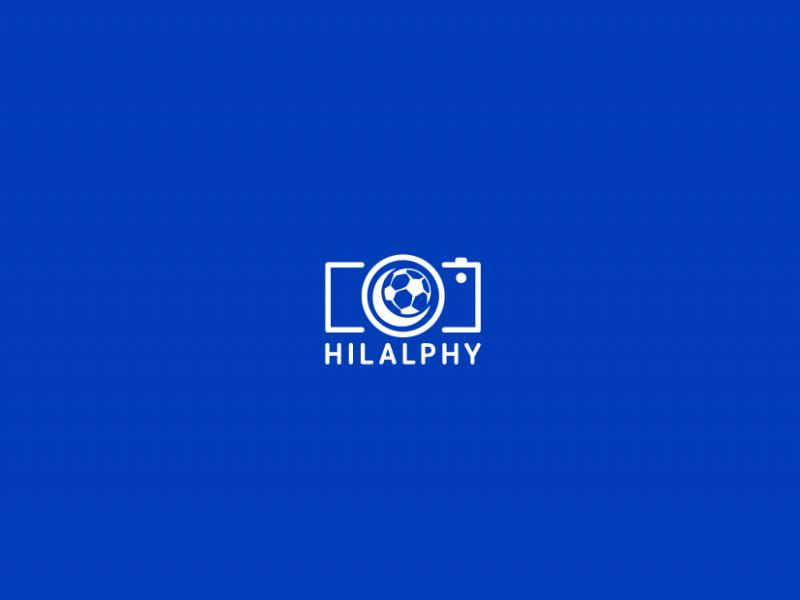 hilalphy