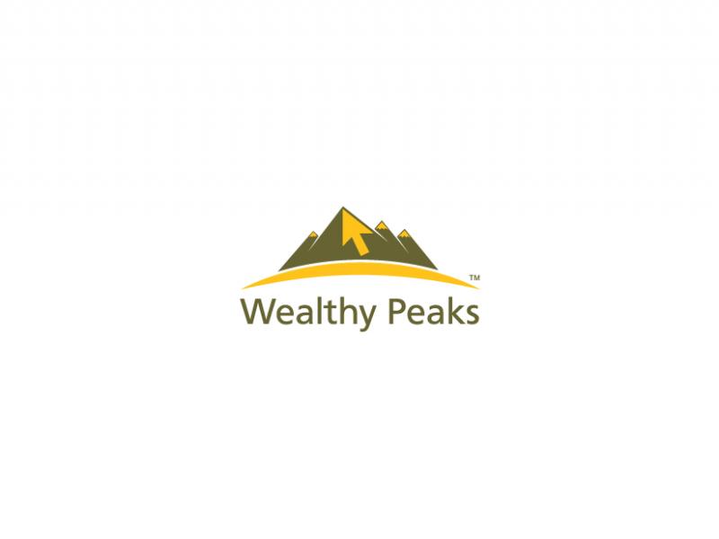 wealthy peaks
