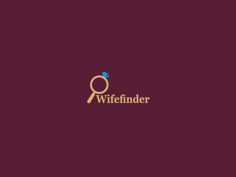 wife finder