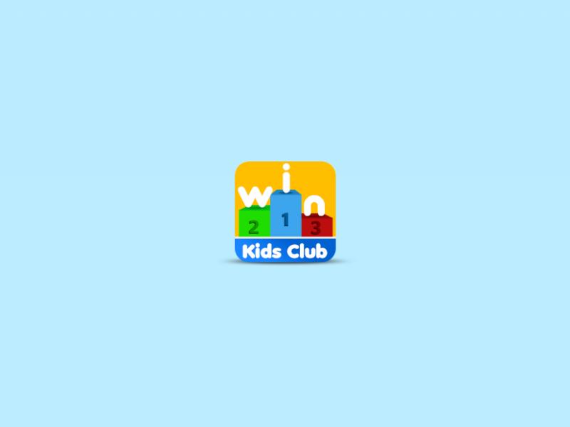 WIN KIDS CLUB